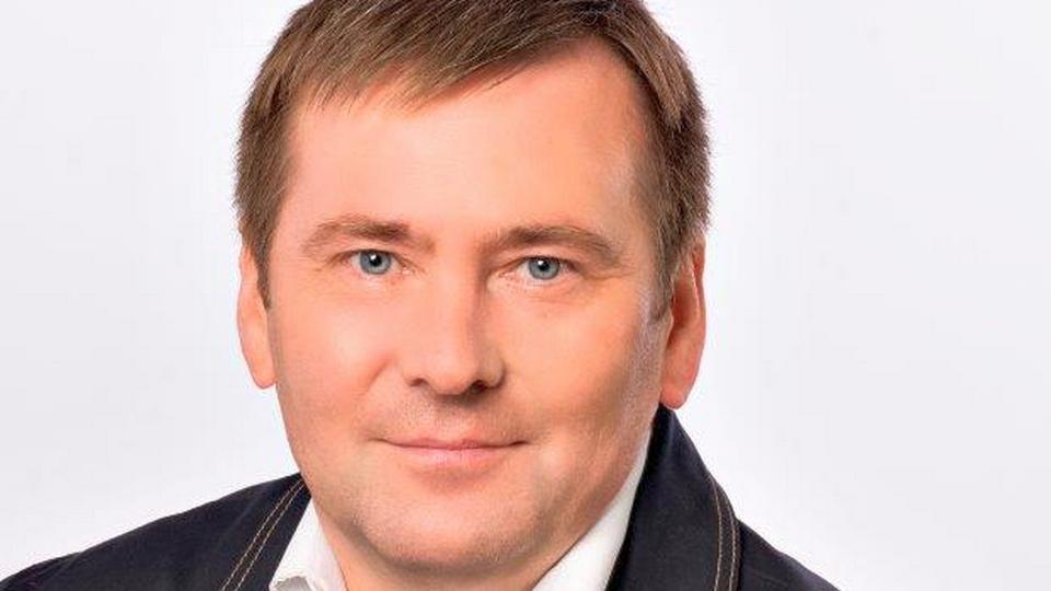 Депутат Городской думы Каменска-Уральского Андрей Мусихин подвел итоги работы за 2020 год