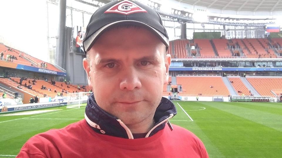 Павел Иванов: региональная КПРФ — это актёры