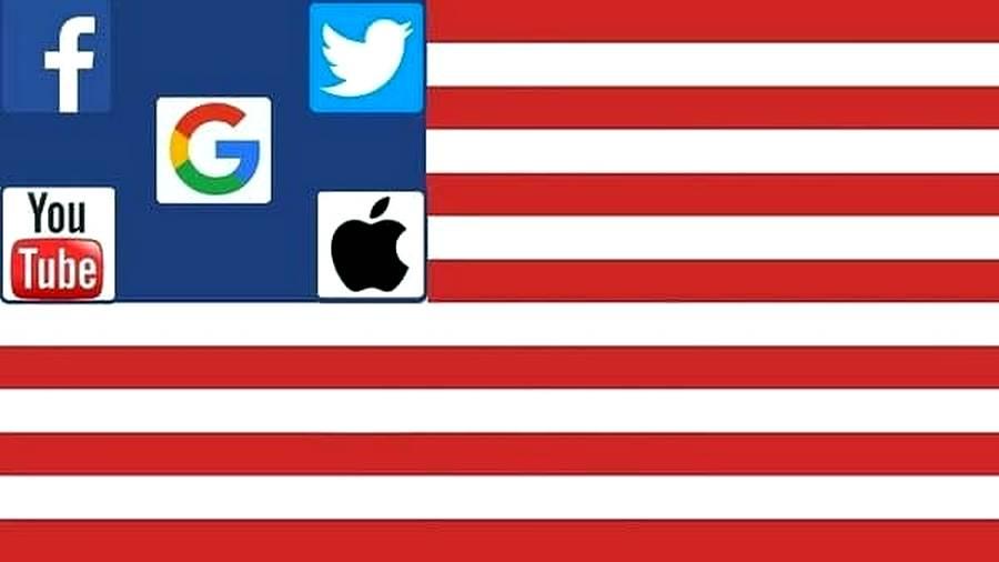 США впервые применили цифровую казнь