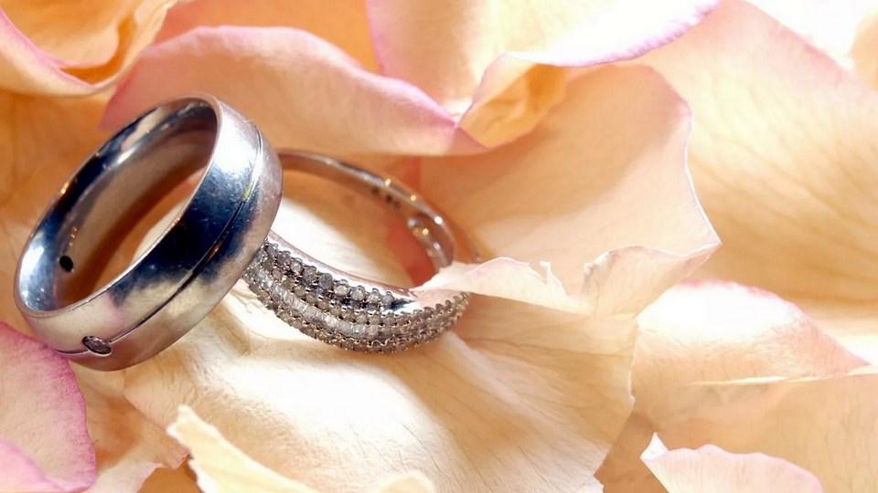 Жители Нижнего Тагила стали реже жениться и разводиться