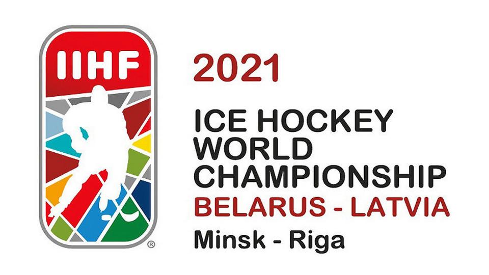 Белоруссию лишили права провести ЧМ-2021 по хоккею
