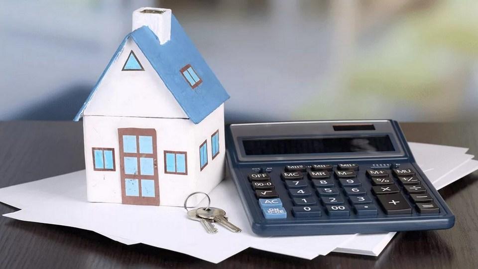 Казань возглавила список городов с самым высоким ростом цен на жилье