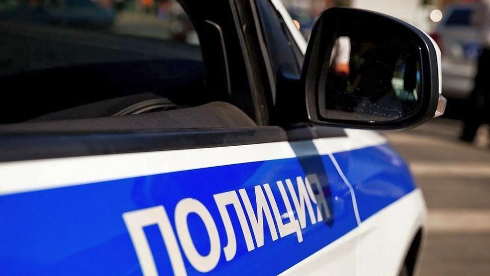 Потерявшая пистолет сотрудница полиции Нижнего Тагила уволена из органов