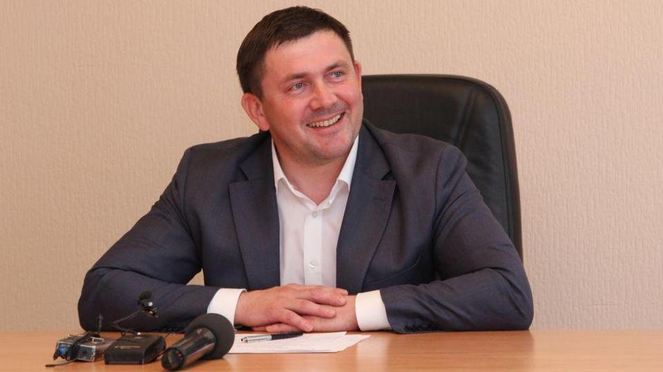 Жители Каменска-Уральского не готовы расстаться со своим мэром