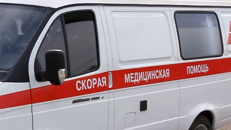Свердловская область установила новый антирекорд по числу заболевших COVID-19