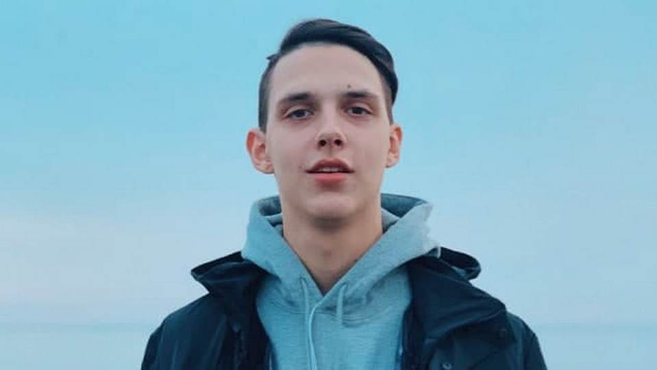 Певец Тима Белорусских отпущен под залог после задержания с гашишом