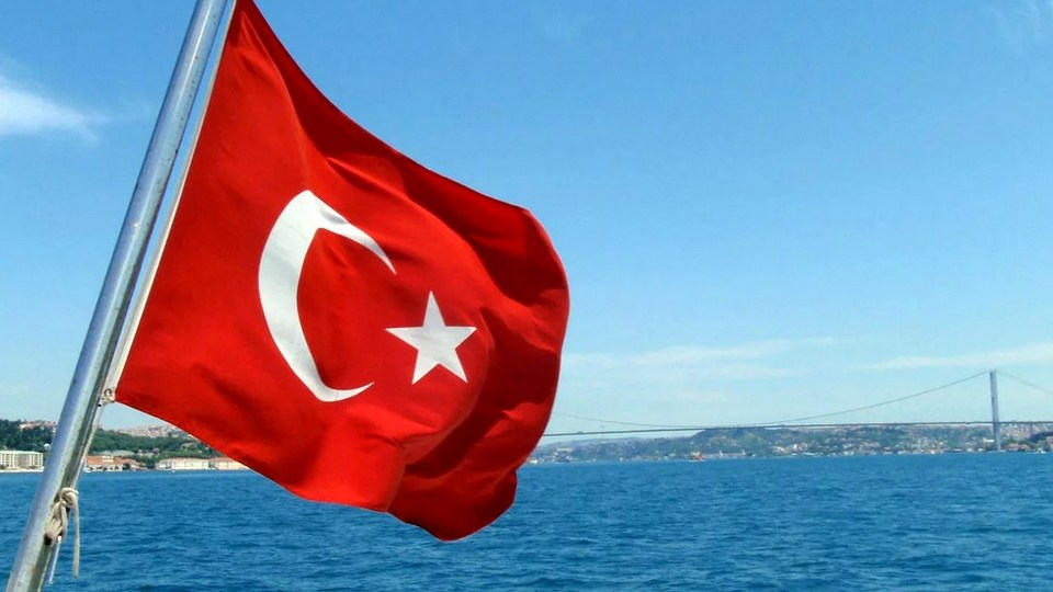 Турция проводит расследование против Facebook и WhatsApp