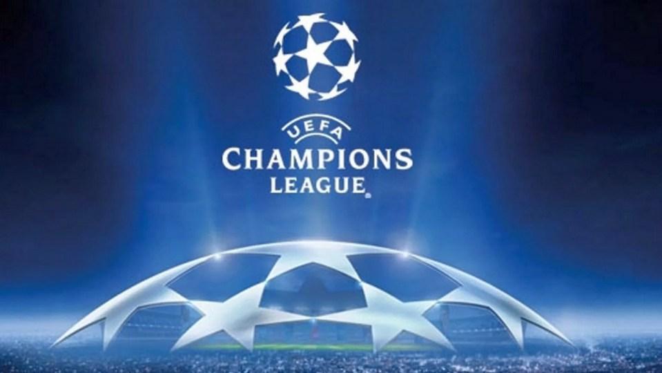 Новый формат Лиги чемпионов могут утвердить в апреле 2021 года