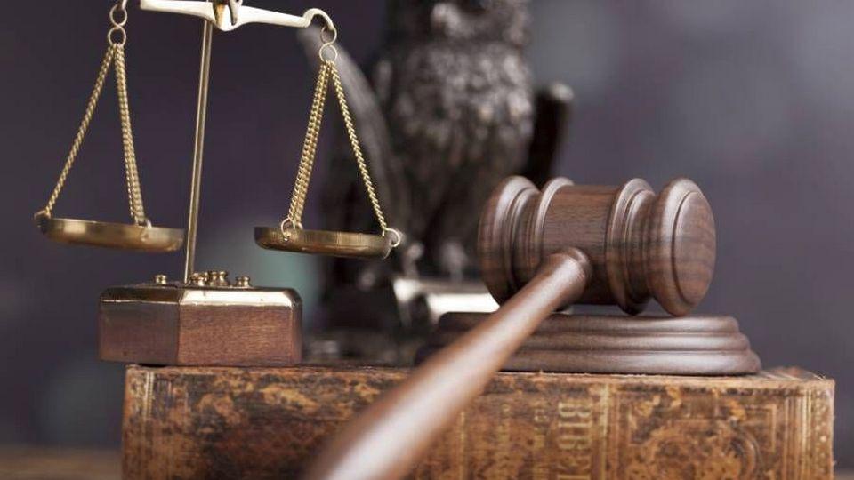 Житель Свердловской области к 14 февраля получил срок за убийство жены