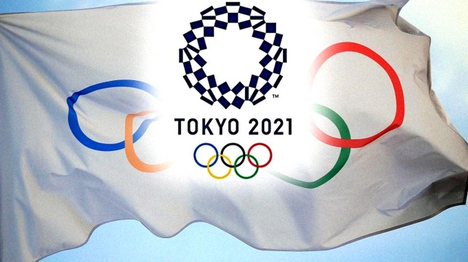 Олимпийские игры в Токио пройдут без болельщиков из-за границы