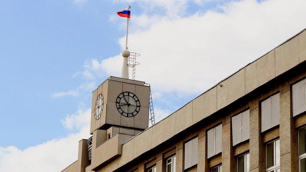 В Каменске-Уральском продолжатся кадровые перестановки на ключевых постах