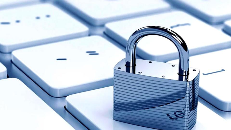 Вступил в действие закон, усиливающий наказание за нарушение хранения и обработки персональных данных