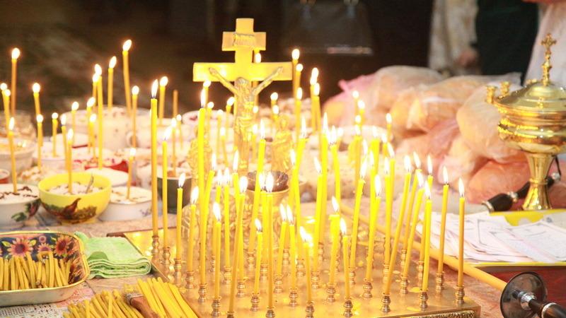 С 7 марта для православных верующих начнётсянеделяо Страшном суде