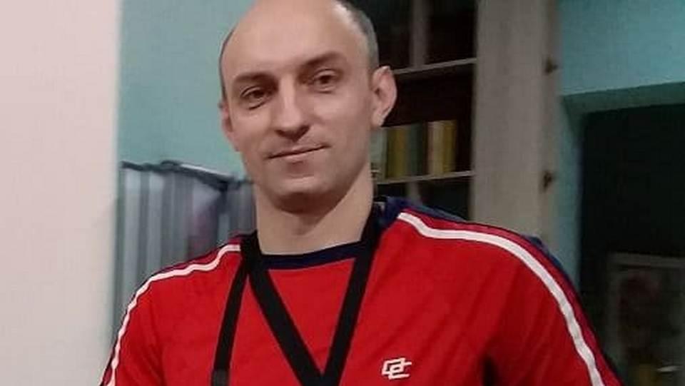 В Каменске-Уральском блогер Кот Котофеич оштрафован судом на 15 тысяч рублей