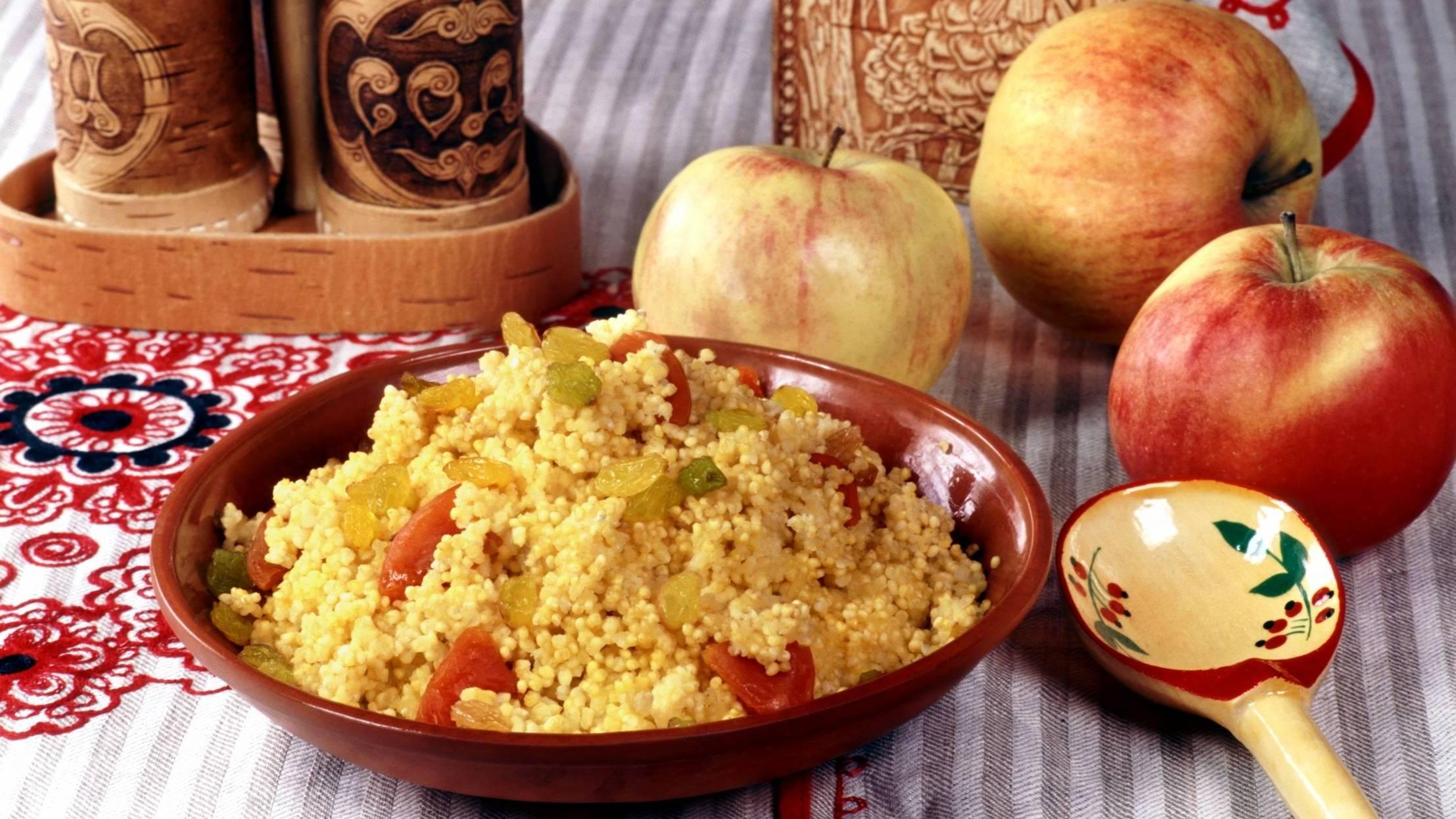 С 15 марта у верующих начинается Великий пост: календарь питания