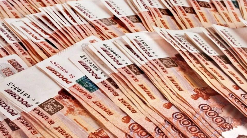 Тюменский предприниматель всполошил местных жителей, опубликовав вакансию с зарплатой в 1,5 млн рублей