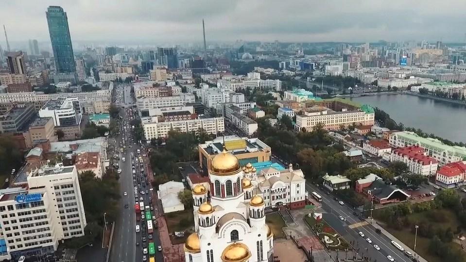 В Свердловской области появится министр цифрового развития и связи