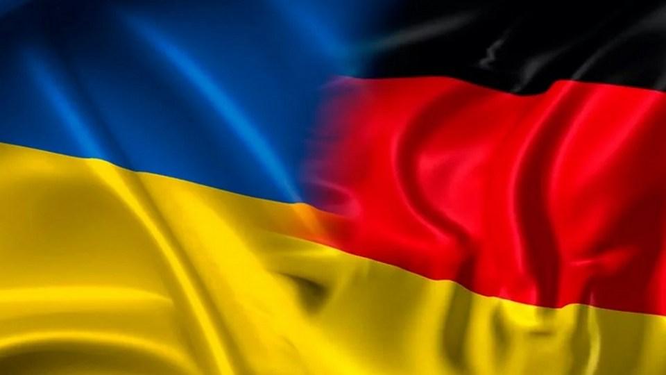 СМИ узнали, что Украина попросила у Германии системы ПРО