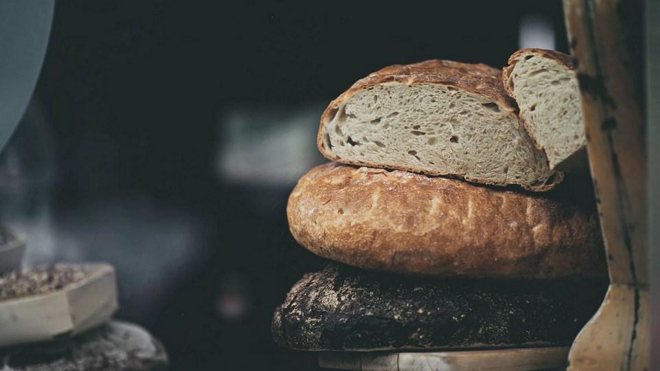 Хлеб из выращенных в космосе злаков будут выпекать космонавты на МКС