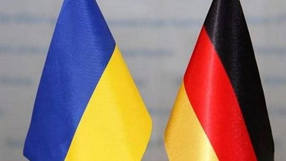 Отказ Германии предоставить оборонное оружие Украине расстроило Киев