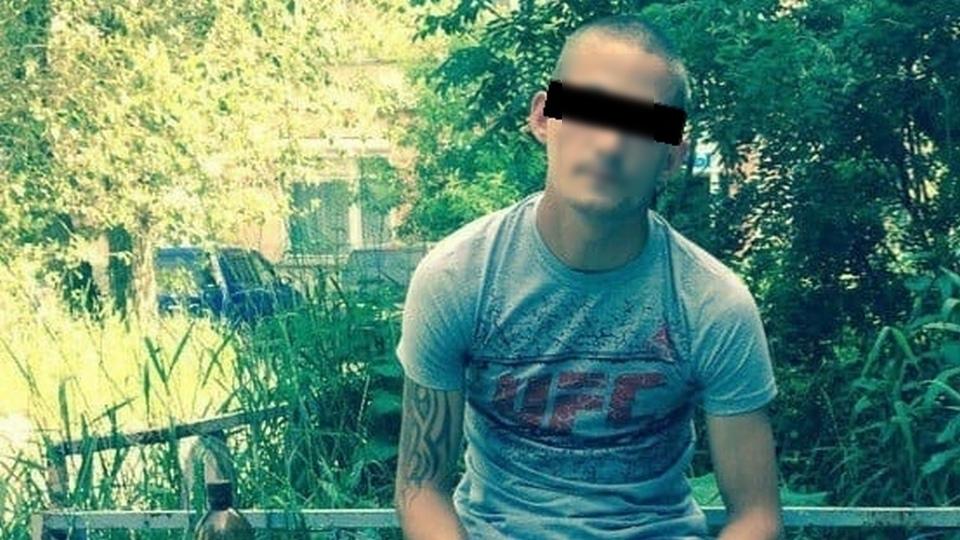 Житель Краснотурьинска совершил суицид онлайн