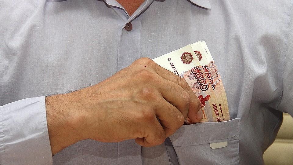 Все работники Синарского трубного завода получат премию в честь юбилея ТМК