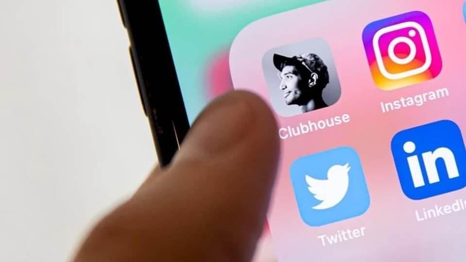 Хакеры выложили в сеть личные данные 1,3 млн пользователей Clubhouse