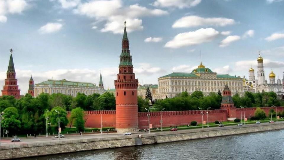 Главный синоптик России рассказал о погоде в мае