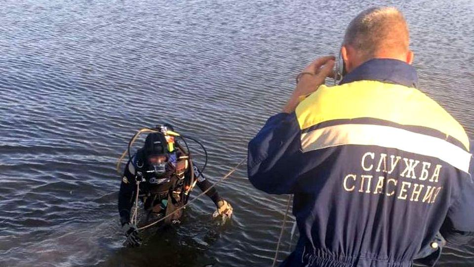 В Каменске-Уральском утонул еще один ребенок — третий за несколько дней