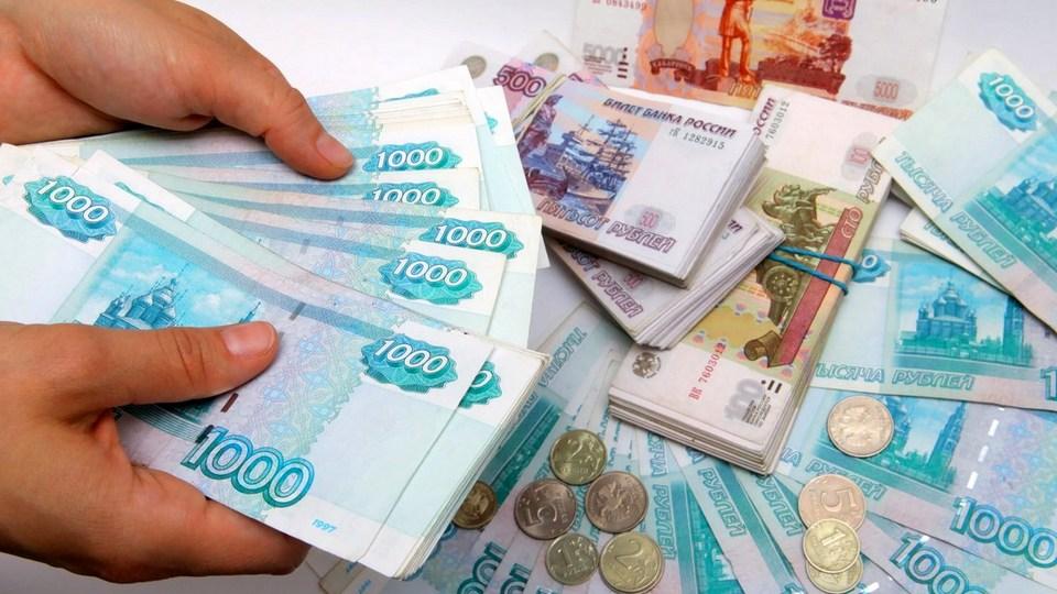 Более 7 млн россиян не могут выехать за границу из-за долгов