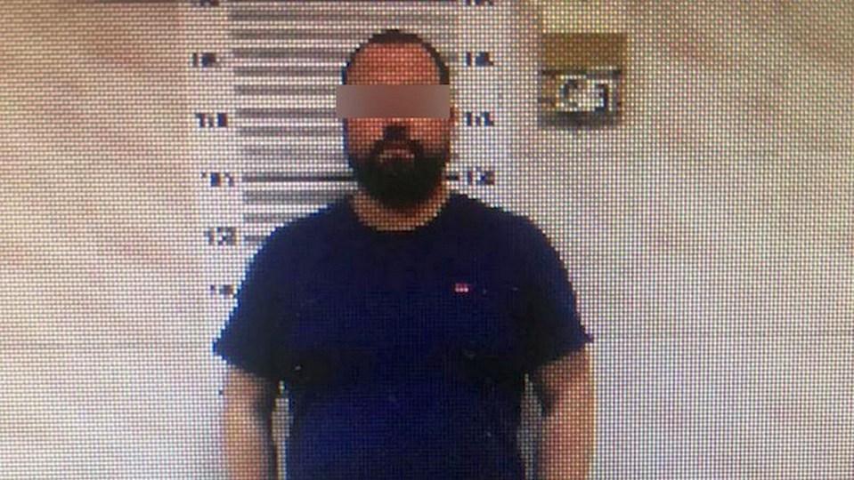 Уволенный из автоцентра екатеринбуржец грабил офисы микрозаймов