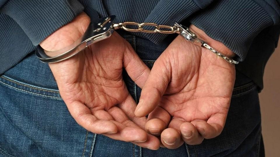 В Свердловской области задержали пенсионера-педофила
