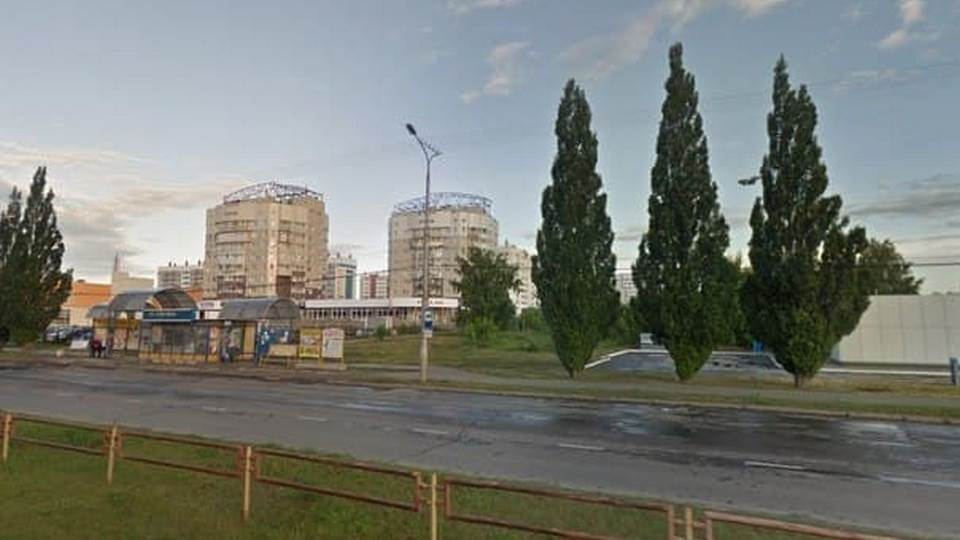 В Каменске-Уральском перекроют часть улицы Суворова