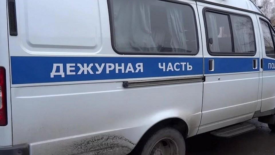 В Каменске-Уральском изготовителю и распространителю наркотиков грозит 20 лет тюрьмы