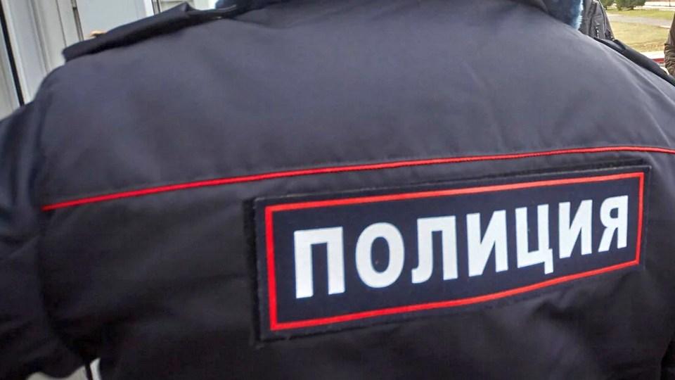 Житель Каменска-Уральского пытался сжечь машину подруги