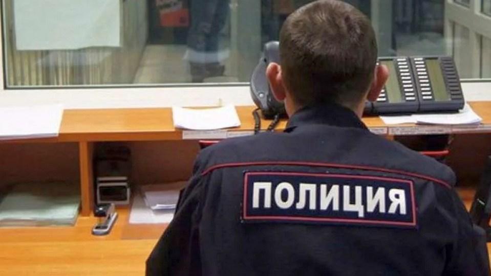 В Каменске-Уральском активизировались лже-сотрудники газовой службы