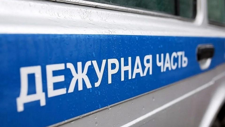 В Каменске-Уральском разыскивают 37-летнего мужчину, пропавшего 9 мая