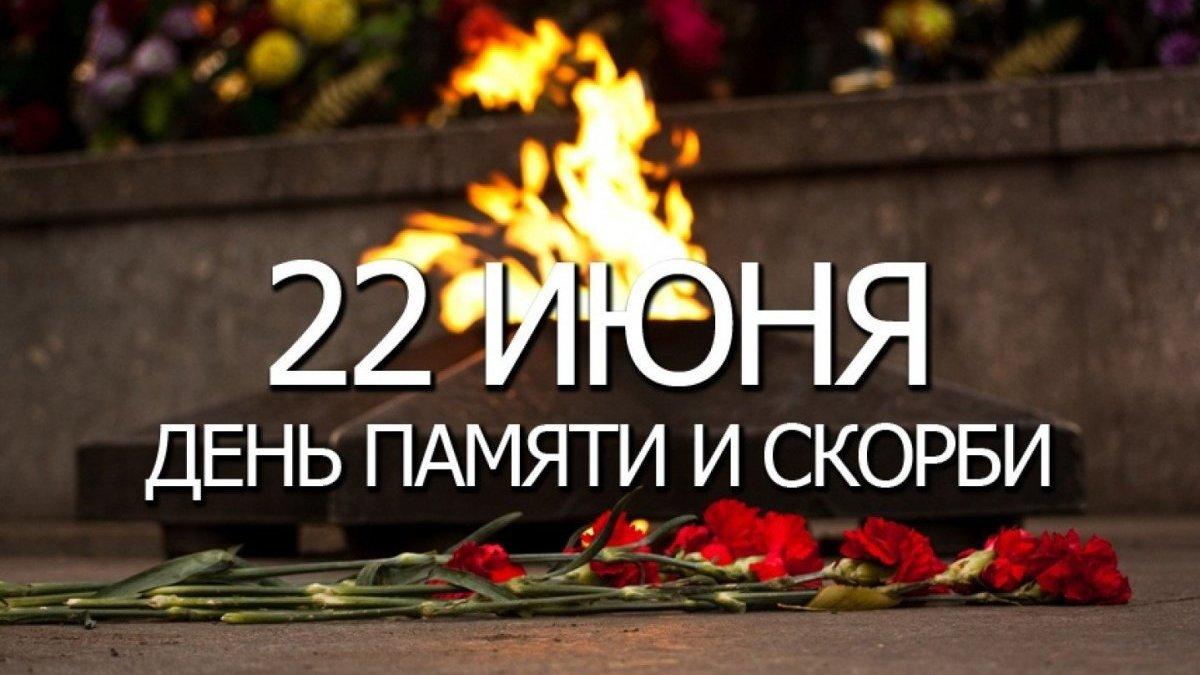 22 июня в Свердловской области прозвучат электросирены