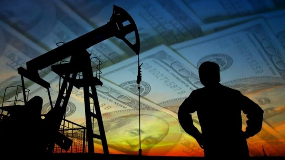 Несостоявшийся нефтетрейдер из Екатеринбурга стал очередной жертвой мошенников