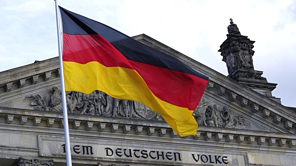 Власти Германии грозят Telegram блокировкой в случае отказа от сотрудничества
