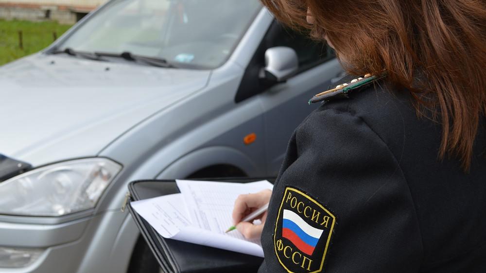 Разъясняет прокуратура Каменска-Уральского: Как оспорить оценку имущества в исполнительном производстве
