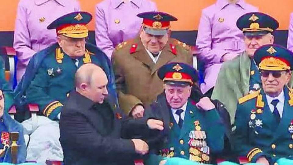 Мошенники, обманувшие ветерана на 400 тысяч рублей, заключены под стражу