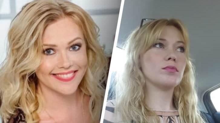Задержан подозреваемый в убийстве жительницы Березовского Александры Иньшиной