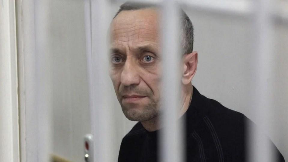Суд приговорил ангарского маньяка еще к 9 годам за два новых убийства