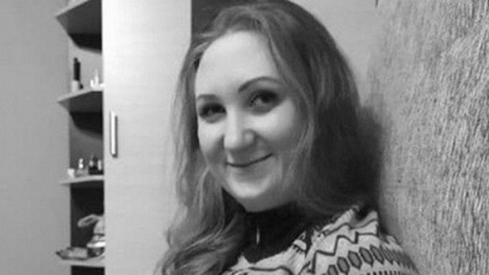 Пропавшую под Нижним Новгородом американку нашли мертвой спустя три дня поисков