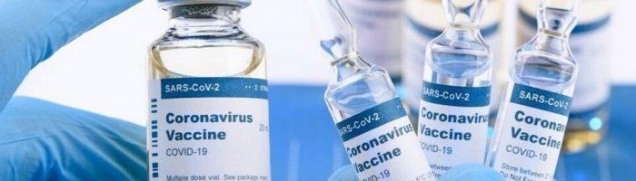 В Госдуме опровергли обязательную вакцинацию от COVID-19 в России