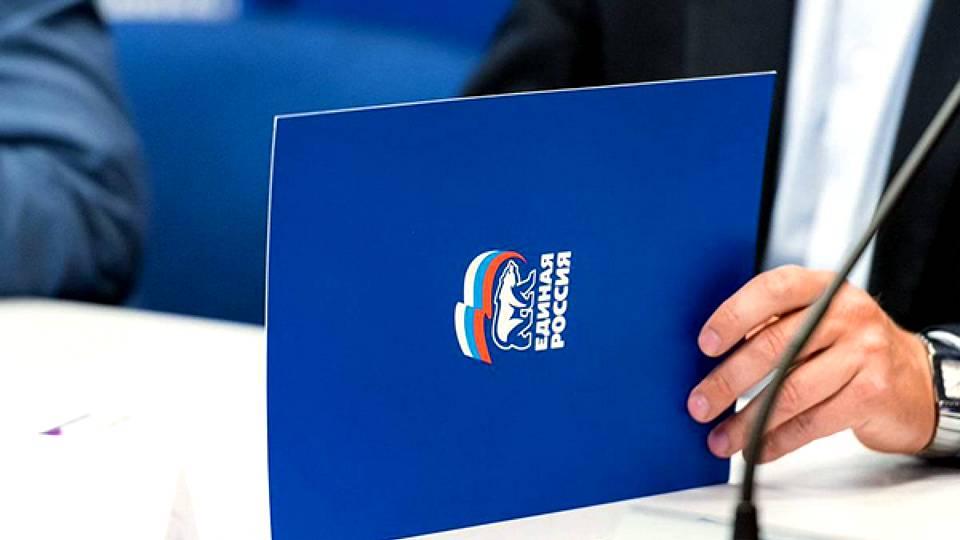Маркетологи устроили прессинг уральских кандидатов от ЕР в преддверии выборов в Госдуму