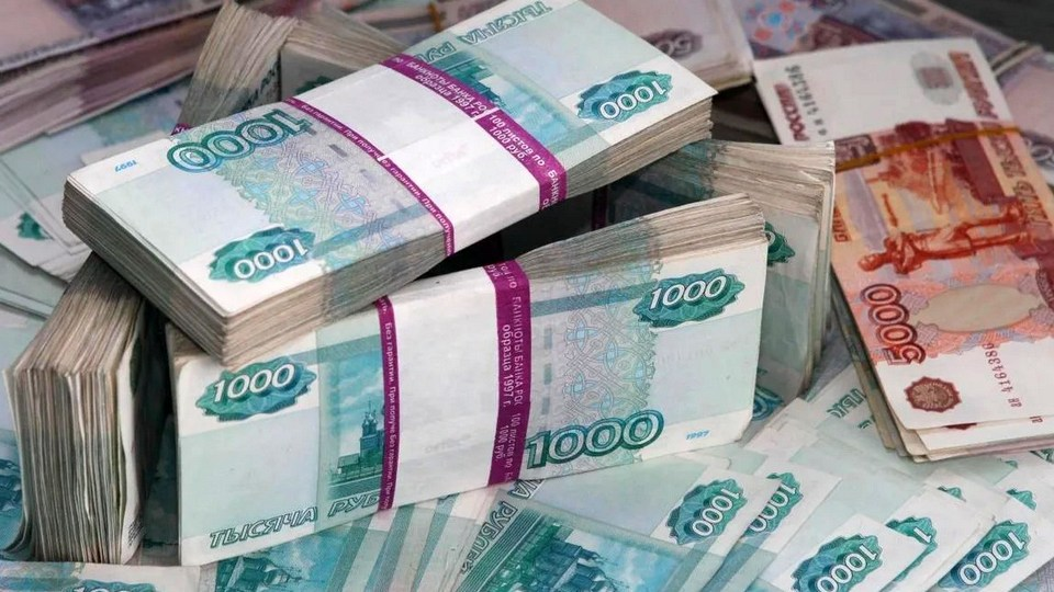 Единовременные выплаты на школьников в России стартуют с 16 августа