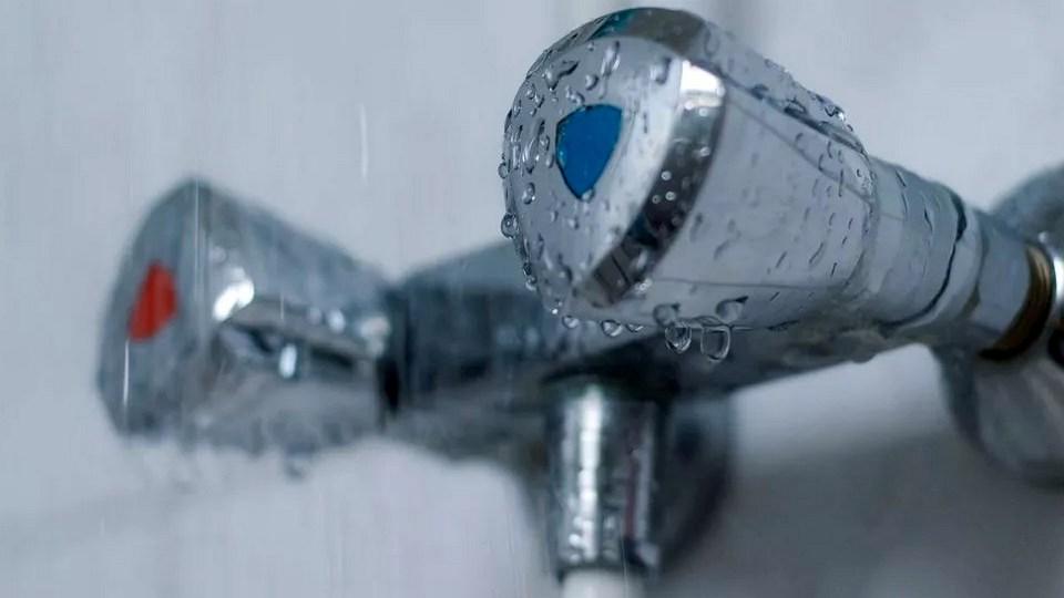 Жители Красногорского района получат горячую воду питьевого качества в ближайшие 7 лет