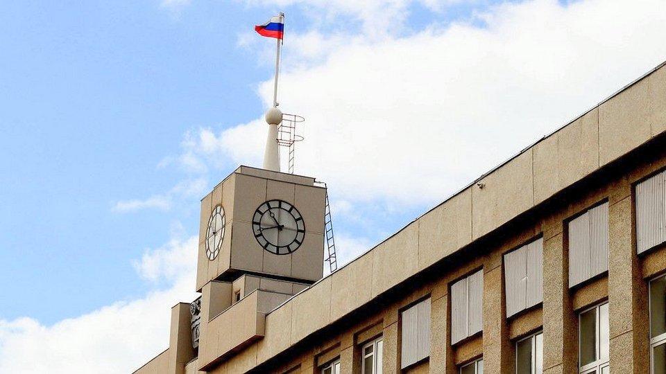 День города и День металлурга в Каменске-Уральском под большим вопросом